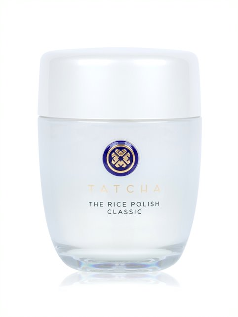 Tatcha The Rich Polish