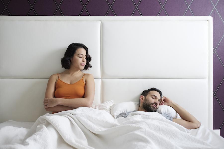 woman-bored-sex.jpg
