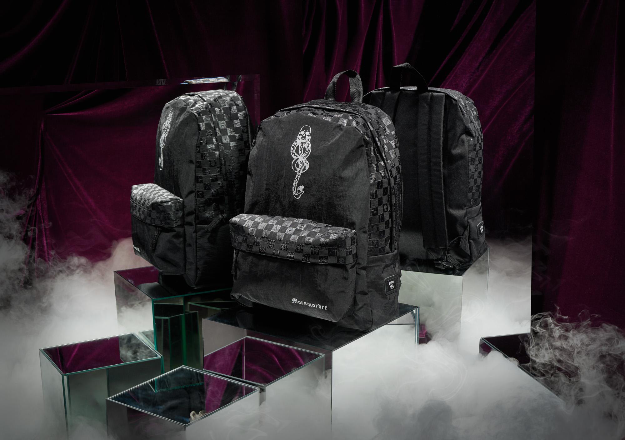 dark-mark-backpack.jpg