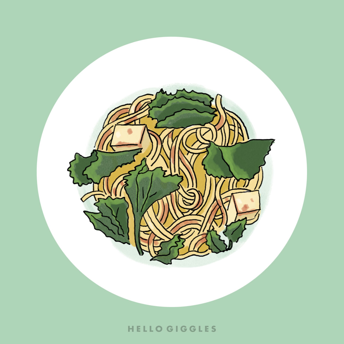 Kale_spaghetti.jpg
