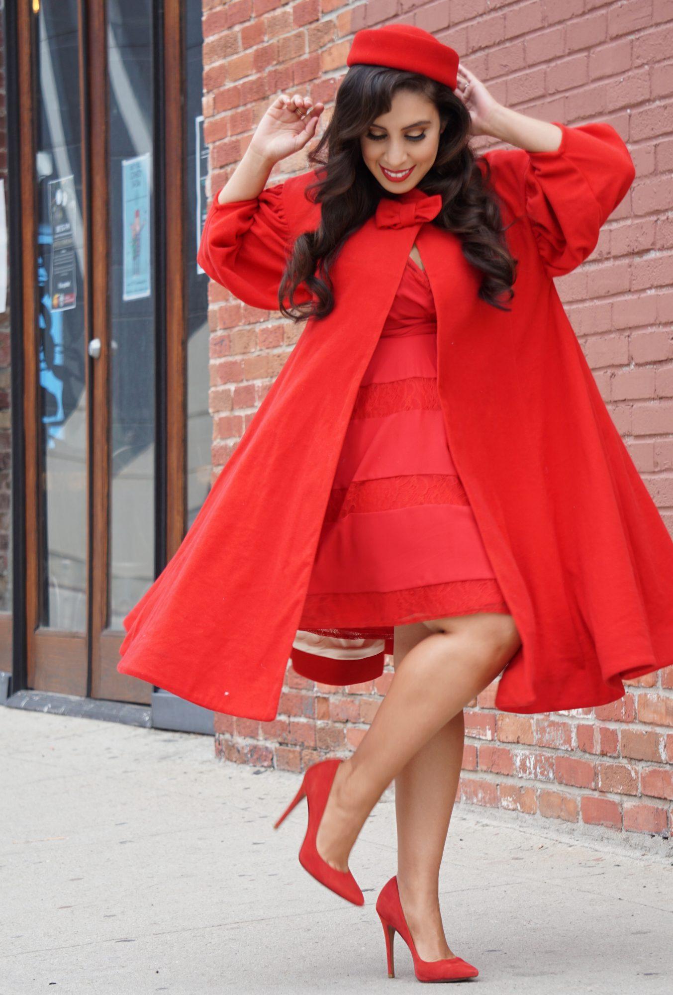 barbie-red-swing-coat-me.jpg