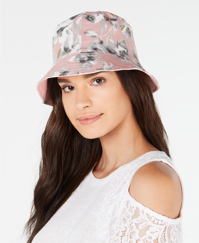 summer-styling-bucket-hat.jpg