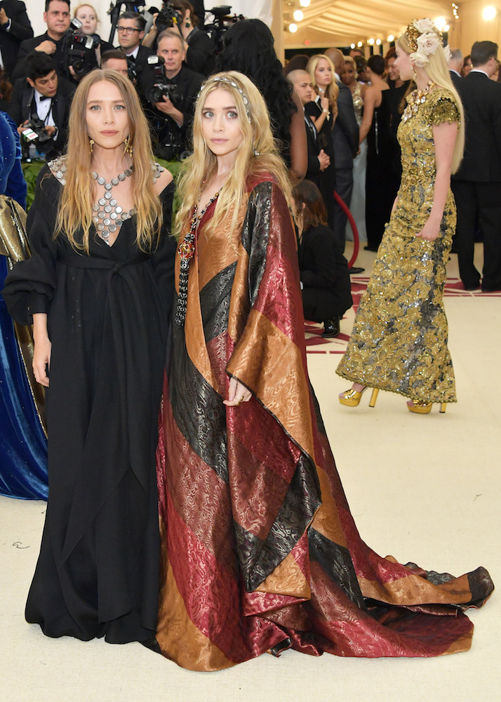 MET-GALA-TWENTYEIGHTEEN.jpg