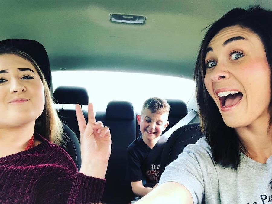 candace-kids-car.jpg