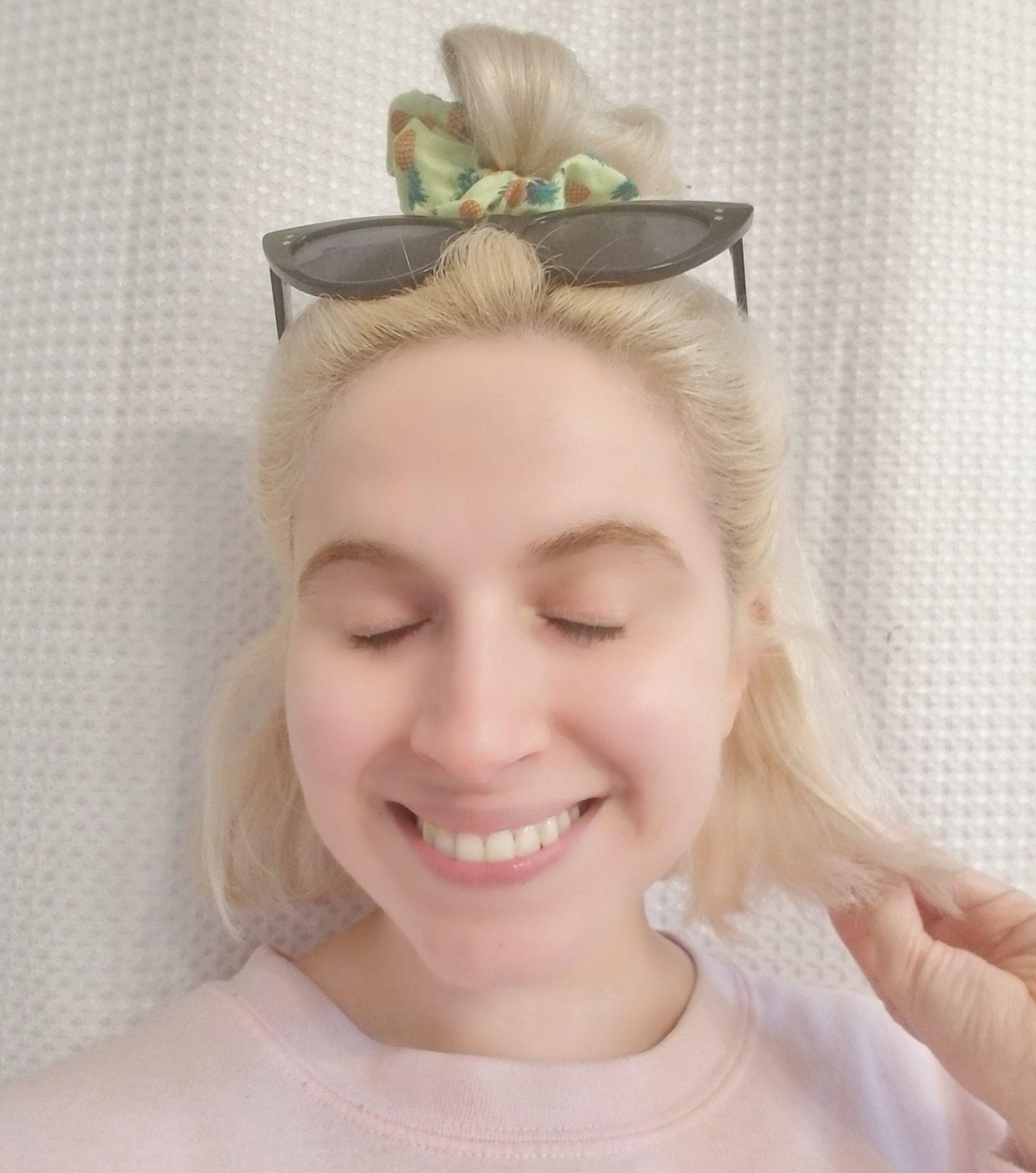 coconut-oil-hair-treatment-dry.jpg
