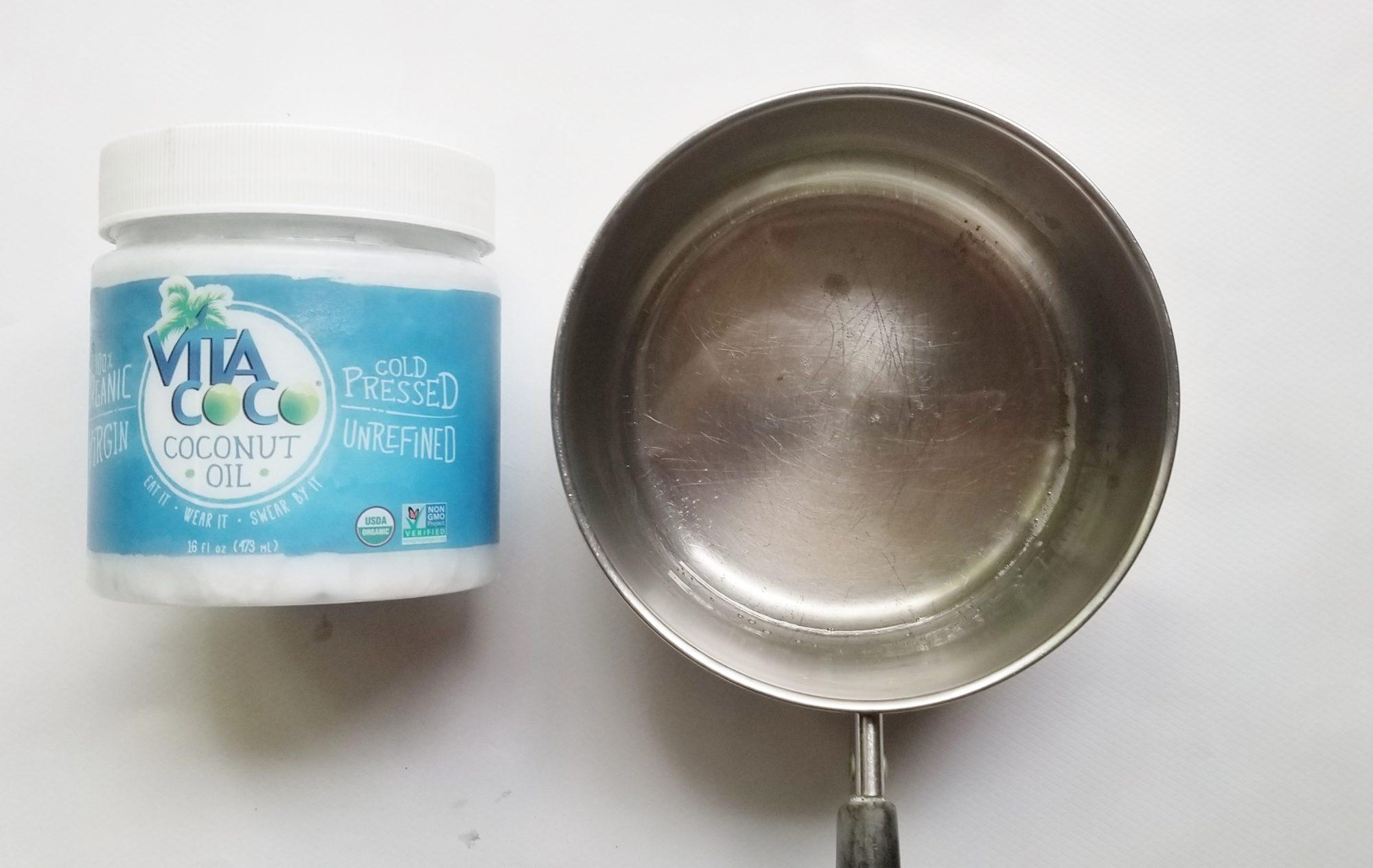 coconut-oil-hair-treatment-supplies.jpg