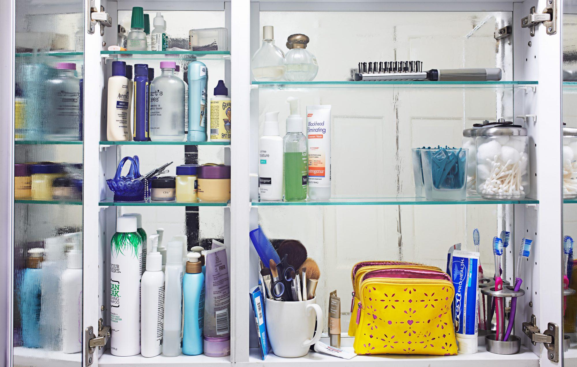 medicine-cabinet.jpg
