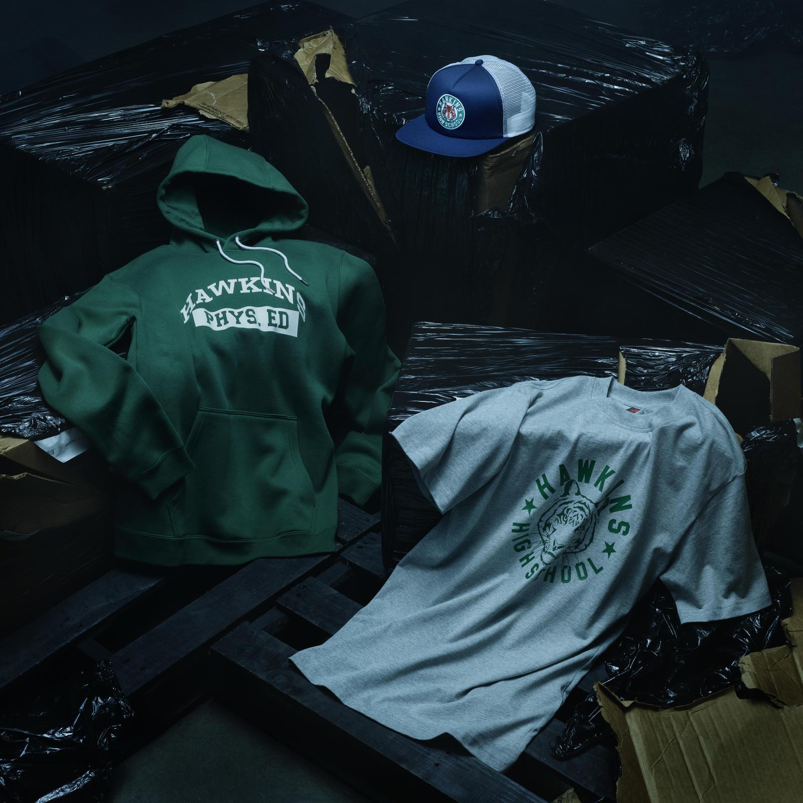 nike-stranger-things-apparel.jpg