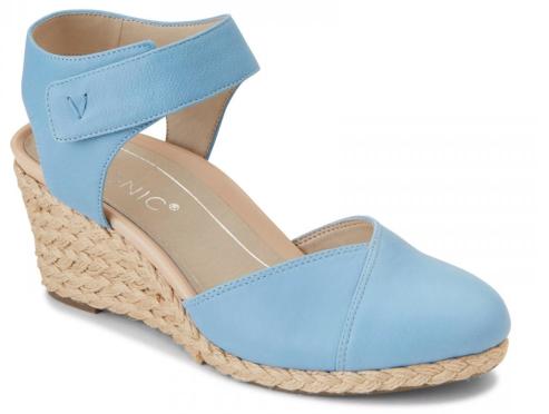 Vionic Shoe