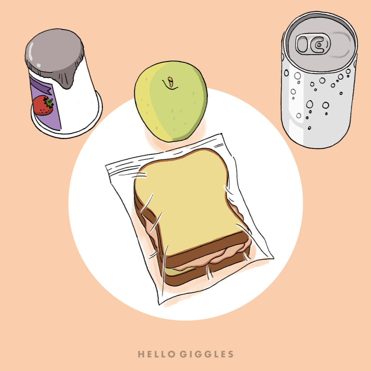 HG-Happy-Desk-Lunch_tues.jpg