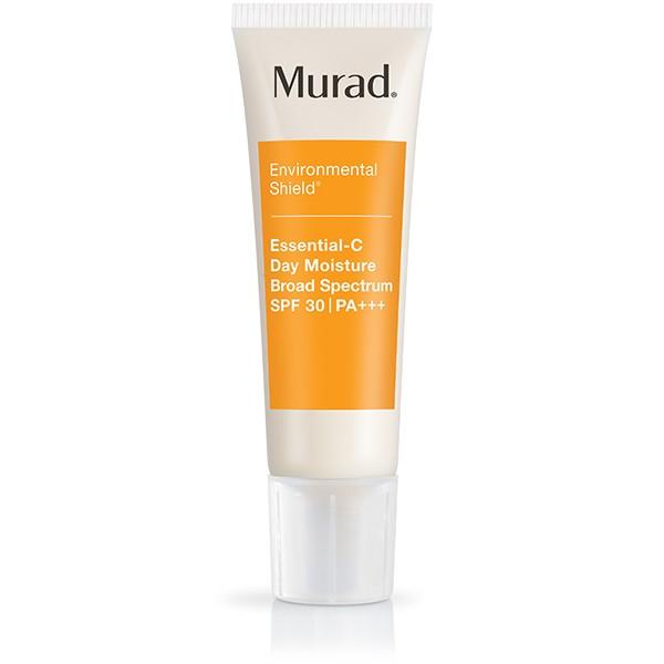 Murad-Essential-C