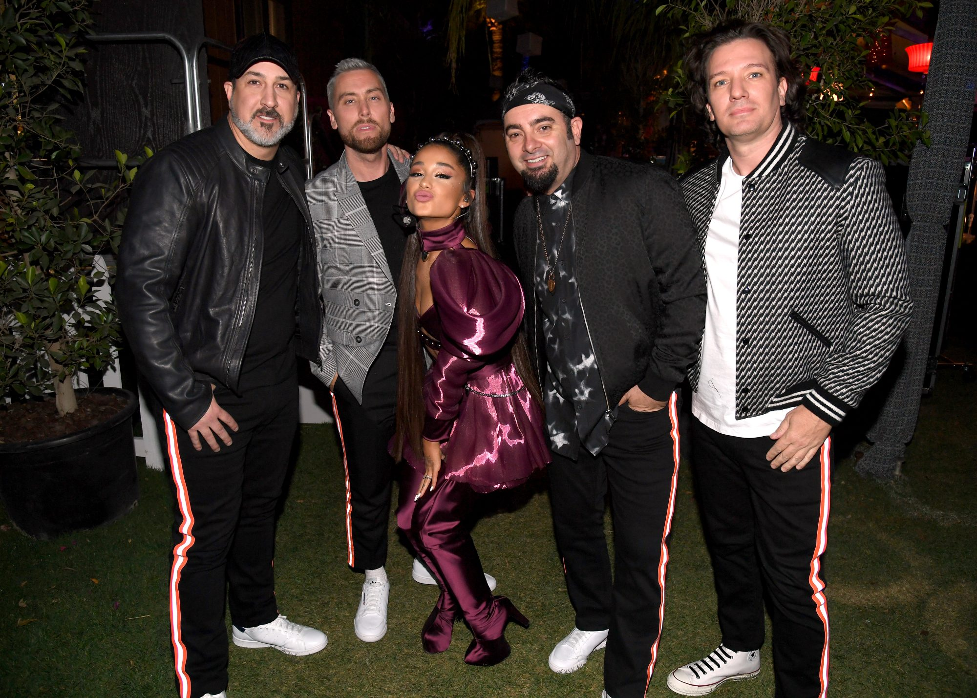 NSYNC-Coachella-Ariana-Grande.jpg