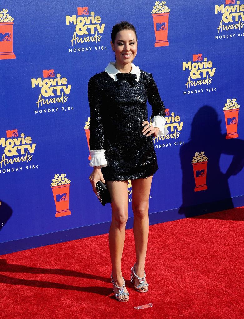 Aubrey-Plaza-MTV-Awards.jpg