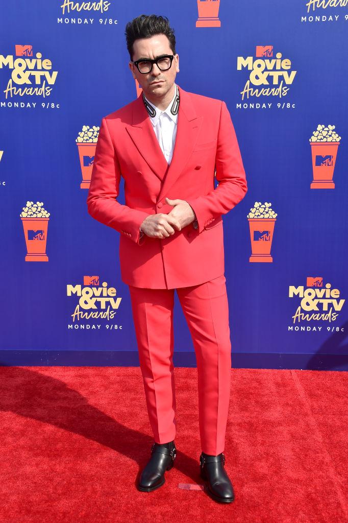 Daniel-Levy-MTV-Awards.jpg
