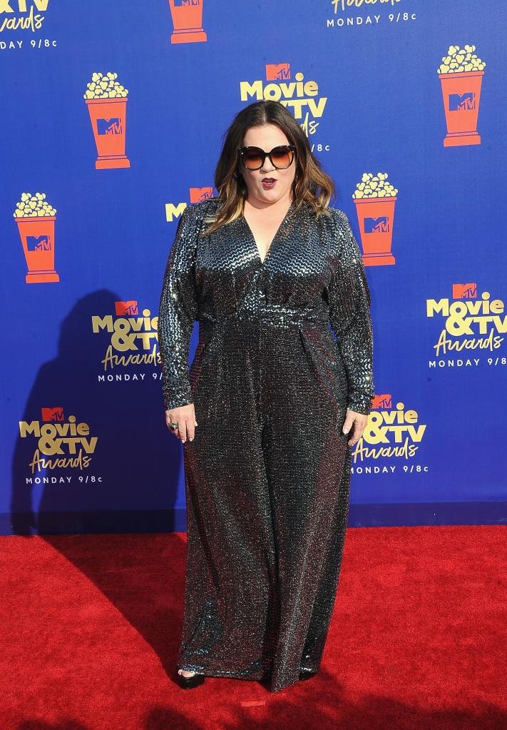 Melissa-McCarthy-MTV-Awards.jpg