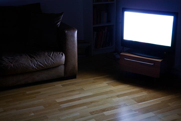 TV-late.jpg