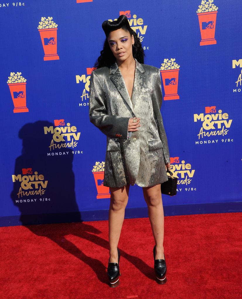 Tessa-Thompson-MTV-Awards.jpg