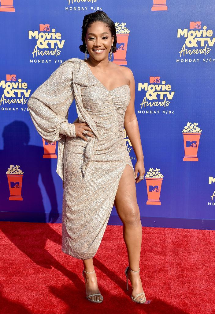 Tiffany-Haddish-MTV-Awards.jpg