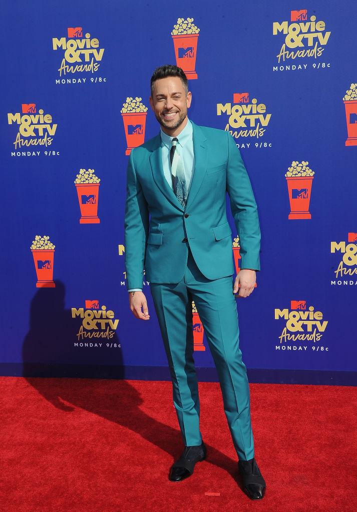 Zachary-Levi-MTV-Awards.jpg