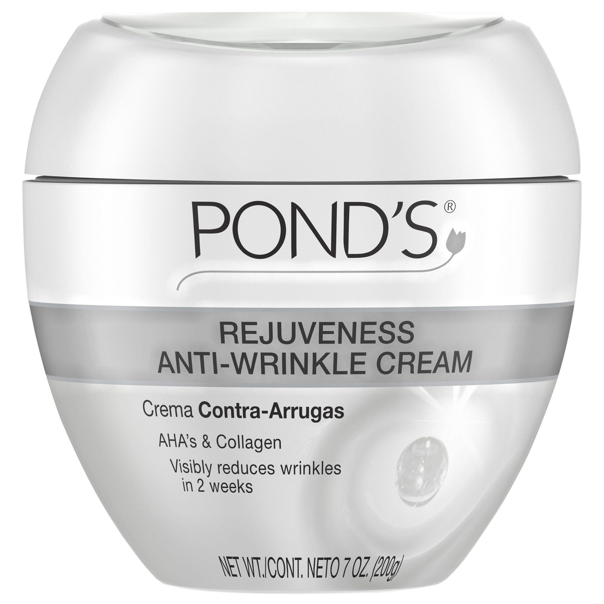 ponds-anti-aging-face-cream2