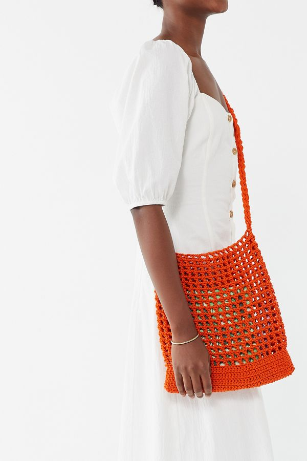 summer bags - urban outfitters