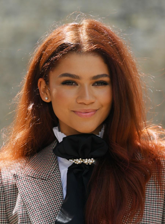 Zendaya-red-hair.jpg
