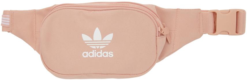 summer bags - adidas