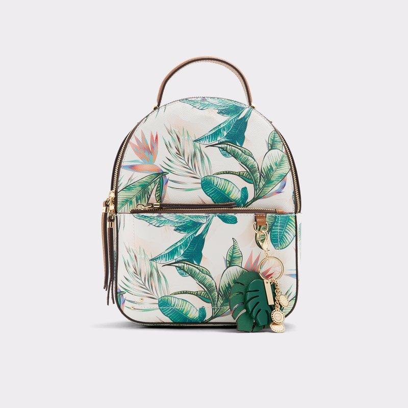 summer bags - aldo