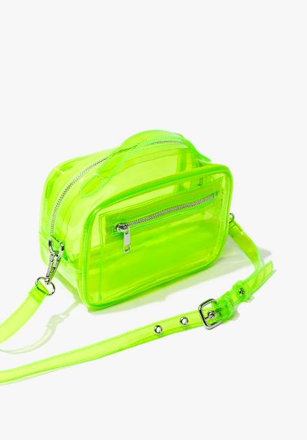summer bags - forever 21