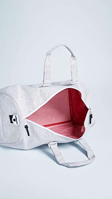 summer bags - herschel