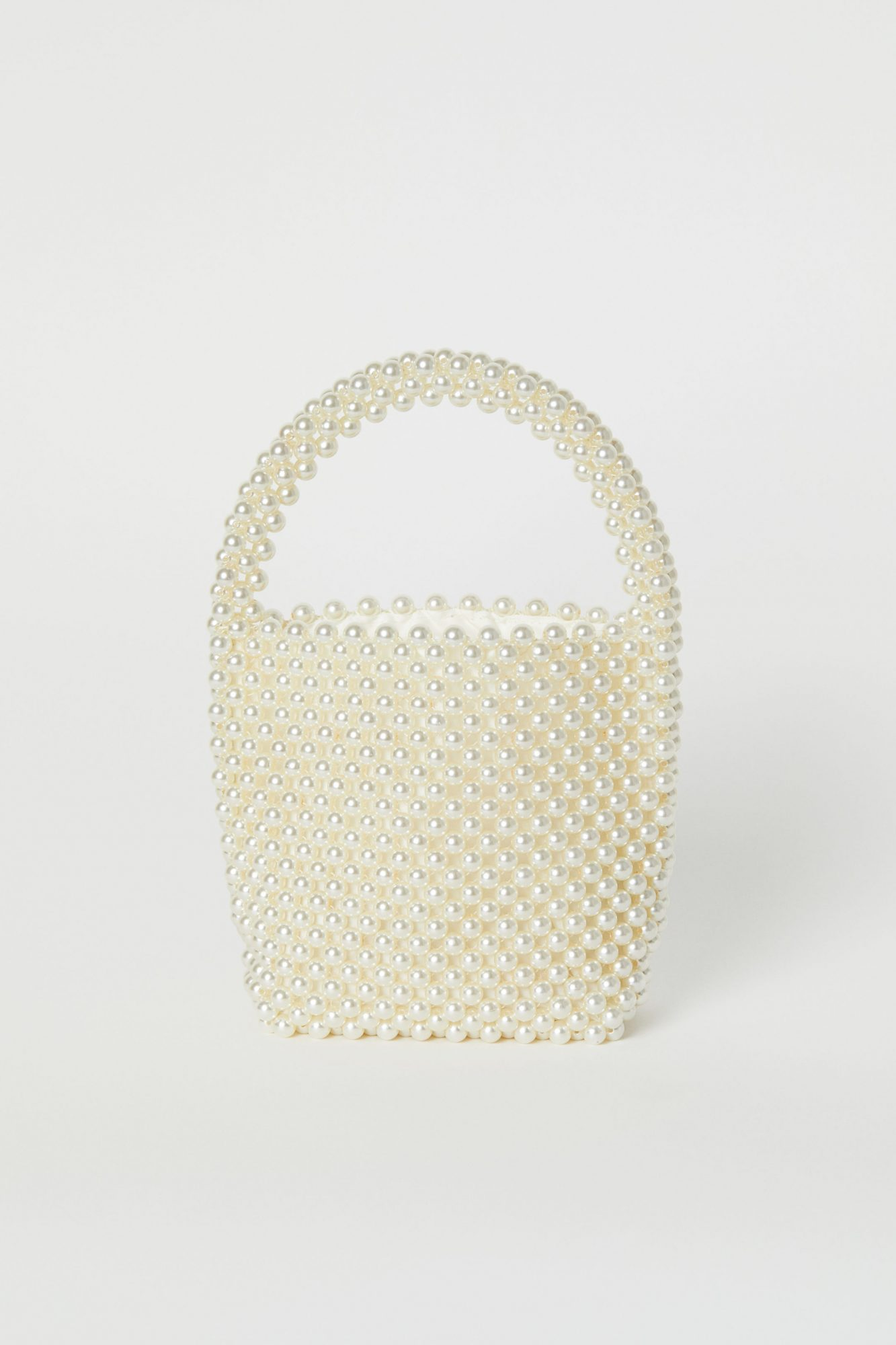 summer bags - h&m