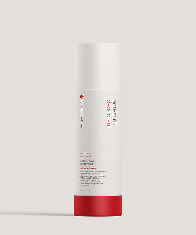 lululemon-deodorant-black-pepper-sandalwood