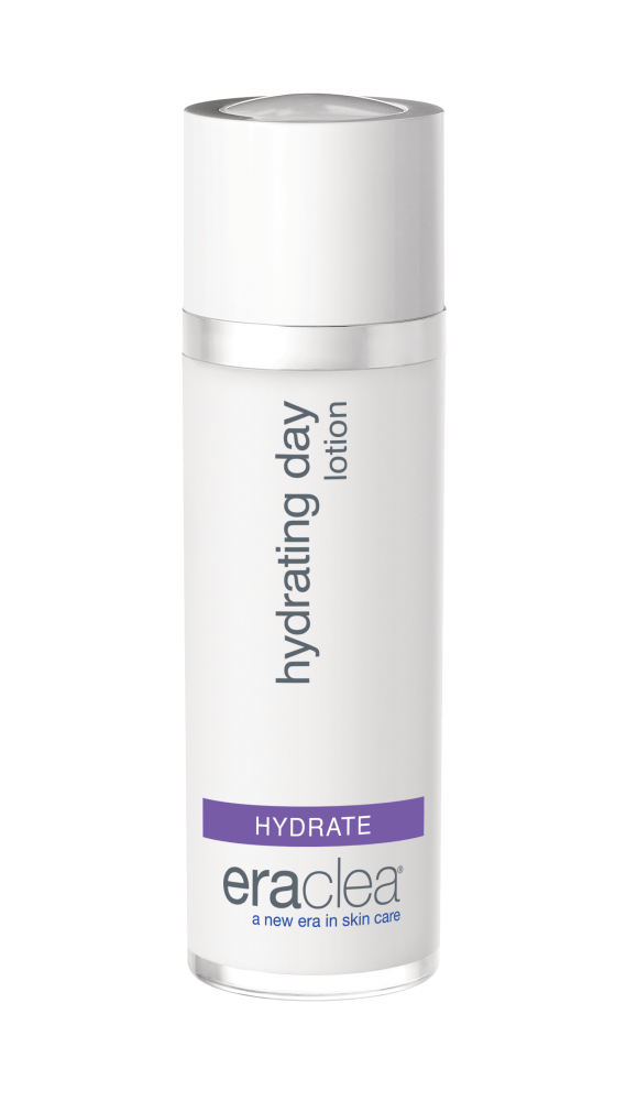 Eraclea-Hydrating-Day-Lotion-e1559316957560.png