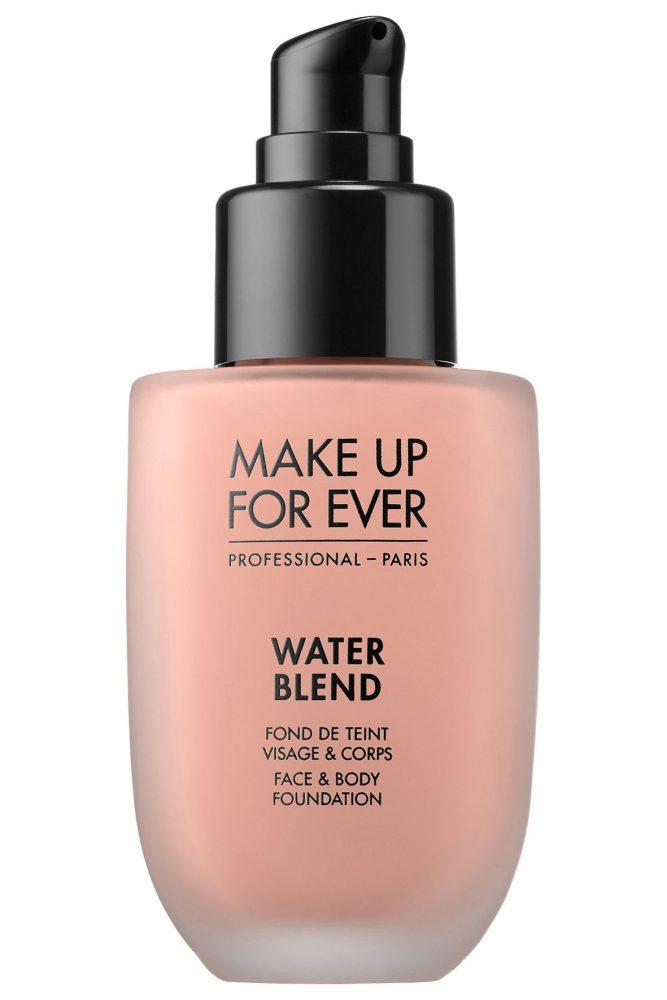 Make-Up-For-Ever-Water-Blend-Face-Body-Foundation-e1559257383409.jpg