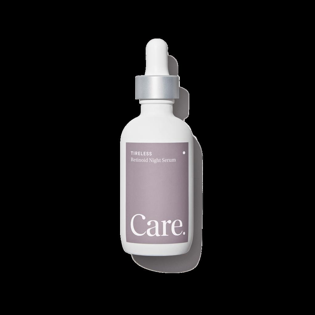 Care Skincare Retinoid