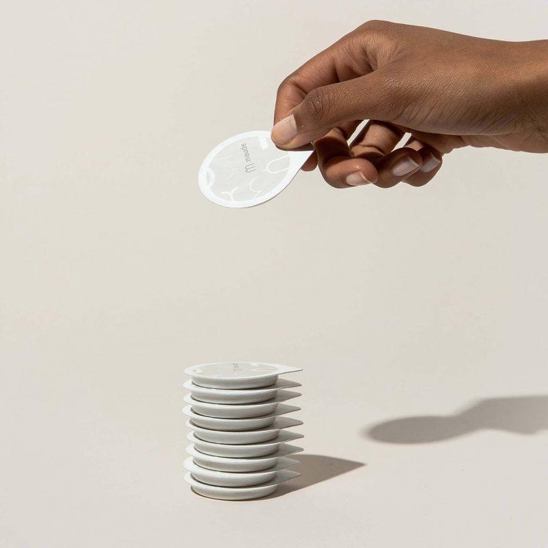 Maude Rise Condoms
