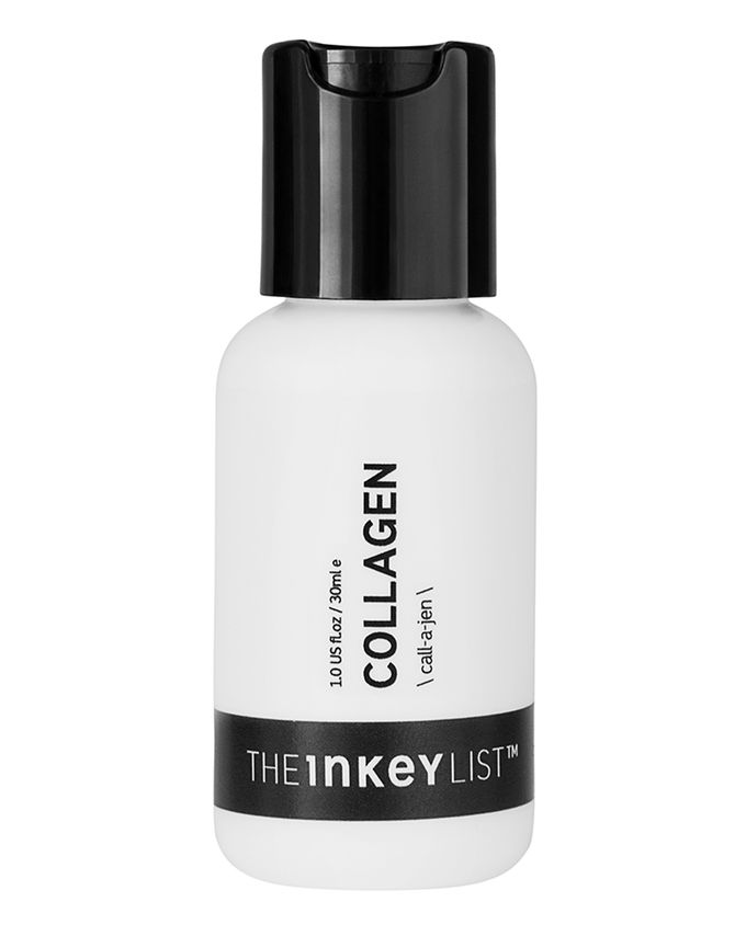 The Inkey List Collagen