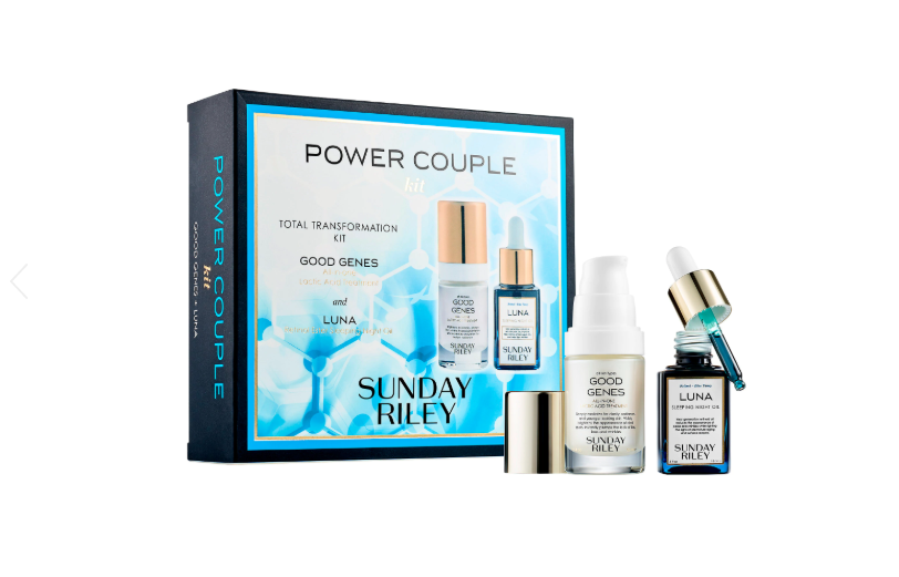 Sunday-Riley-Power-Couple-Lactic-Acid-and-Retinol-
