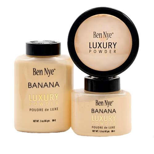 Ben-Nye-Banana-Luxury-Powder