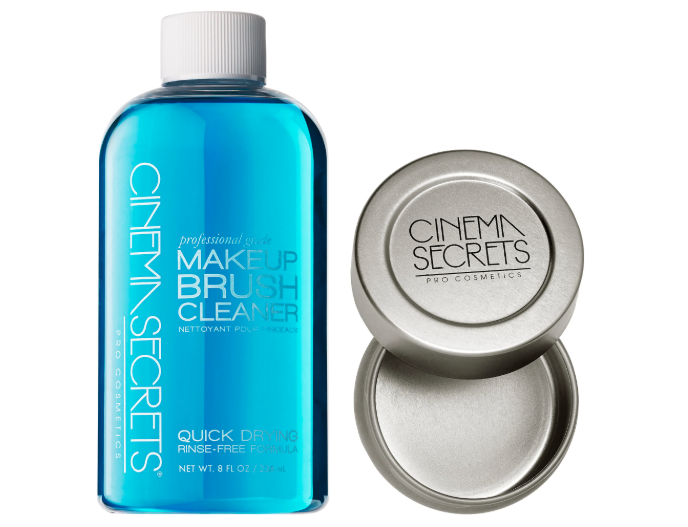 Cinema-Secrets-Brush-Cleaner