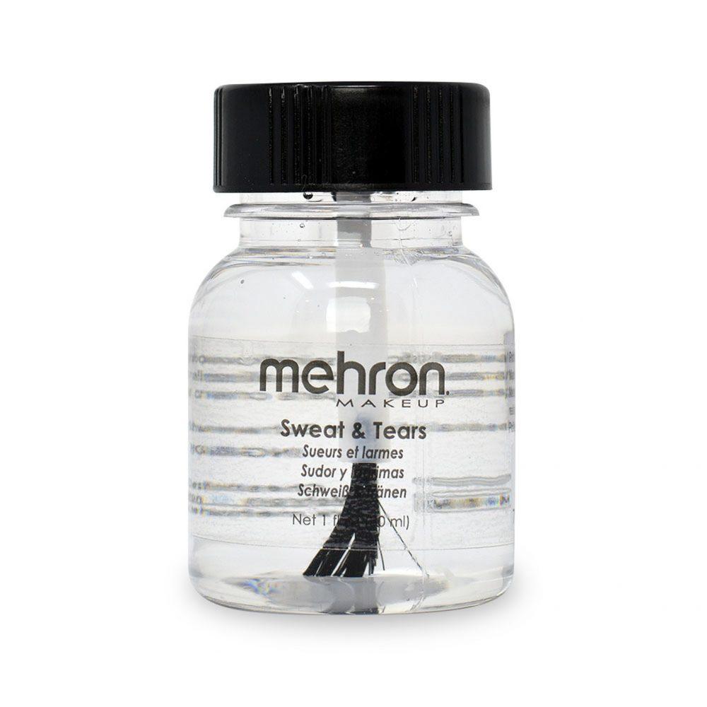 Mehron-Sweat-Tears-e1560868538428.jpg