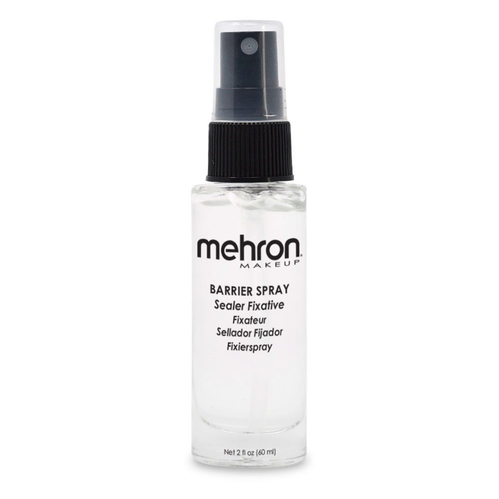 Mehron-makeup-Barrier-Spray-e1560868643377.jpg