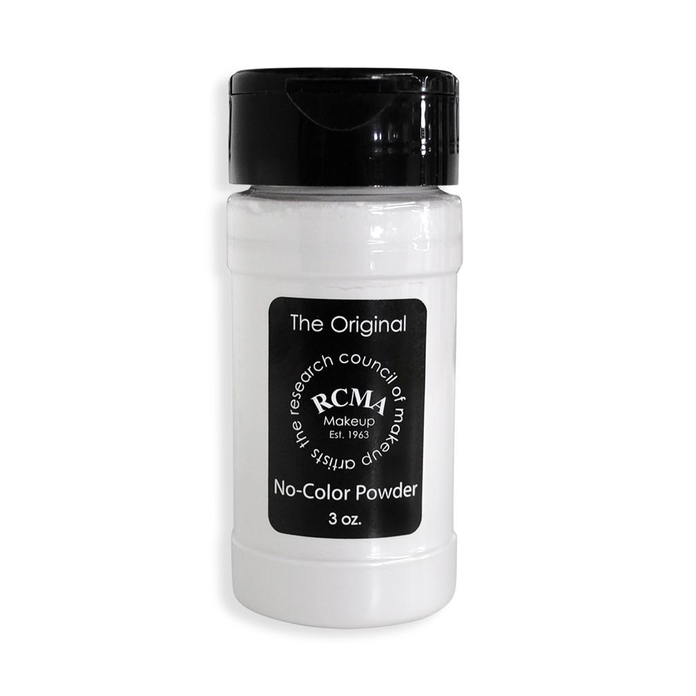 RCMA-No-Color-Powder