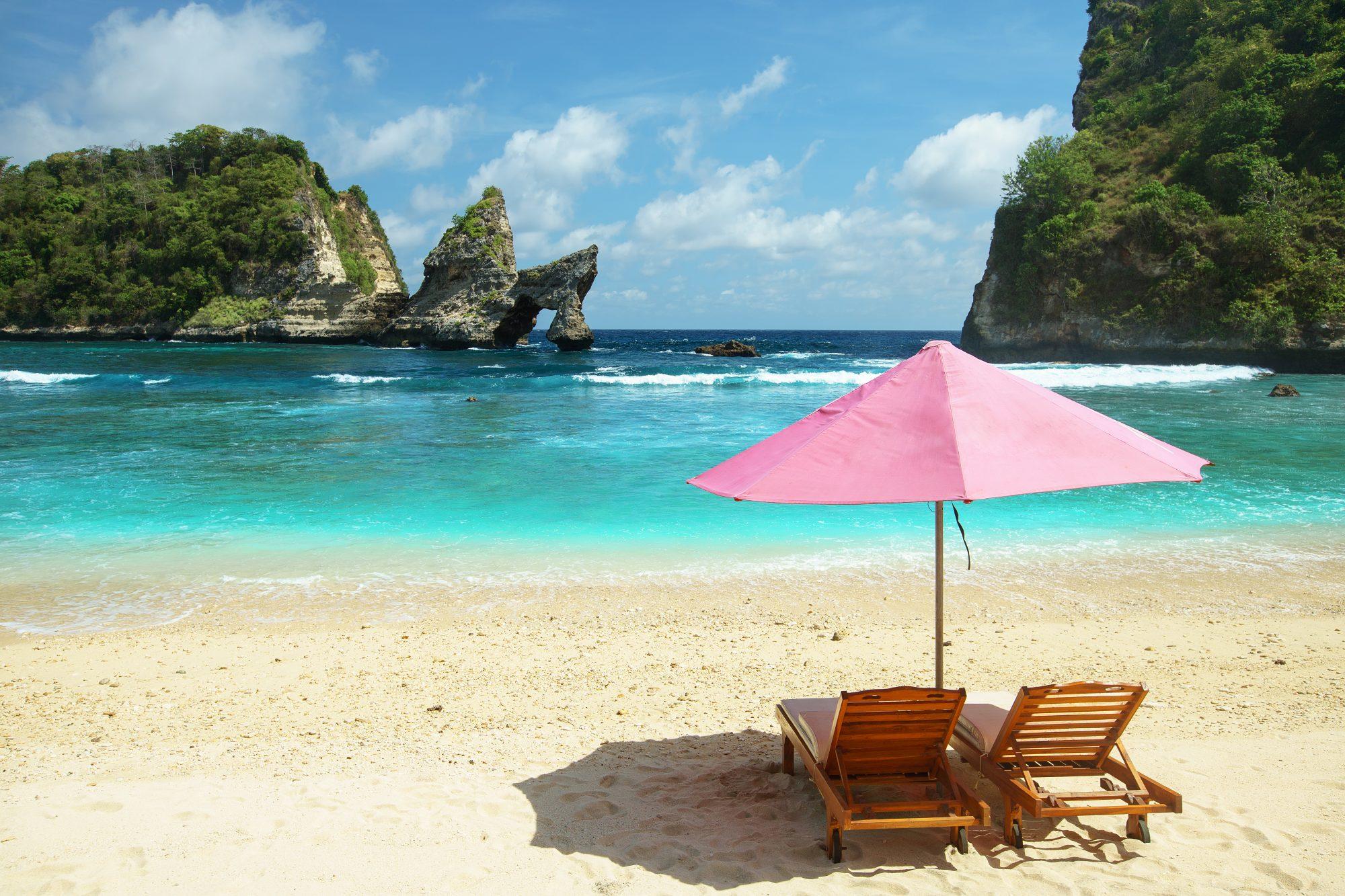 atuh-beach-bali.jpg