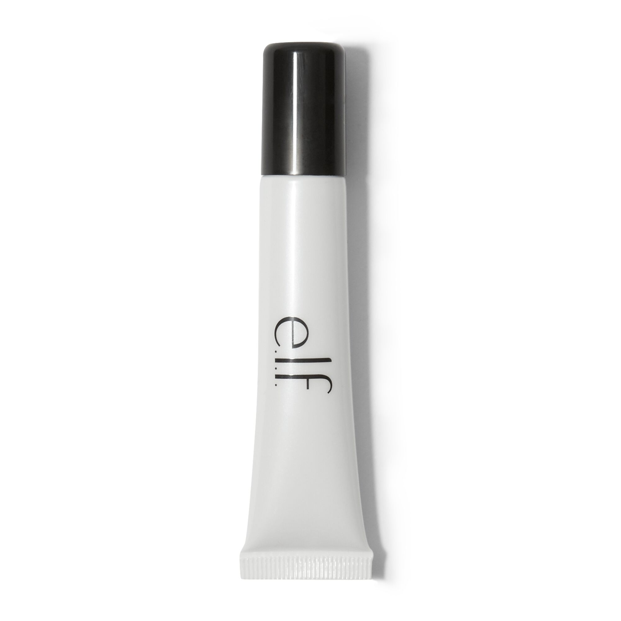 e.l.f. liquid highlighter