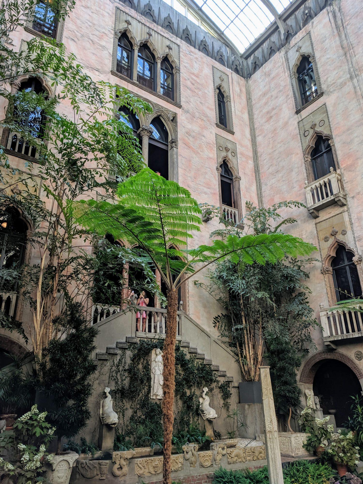 gardner-courtyard.jpg