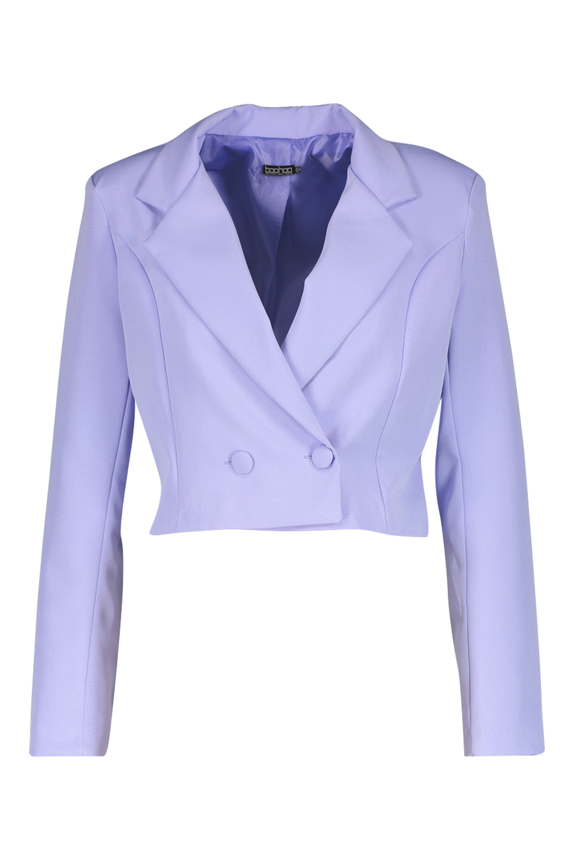 lilac-blazer.png
