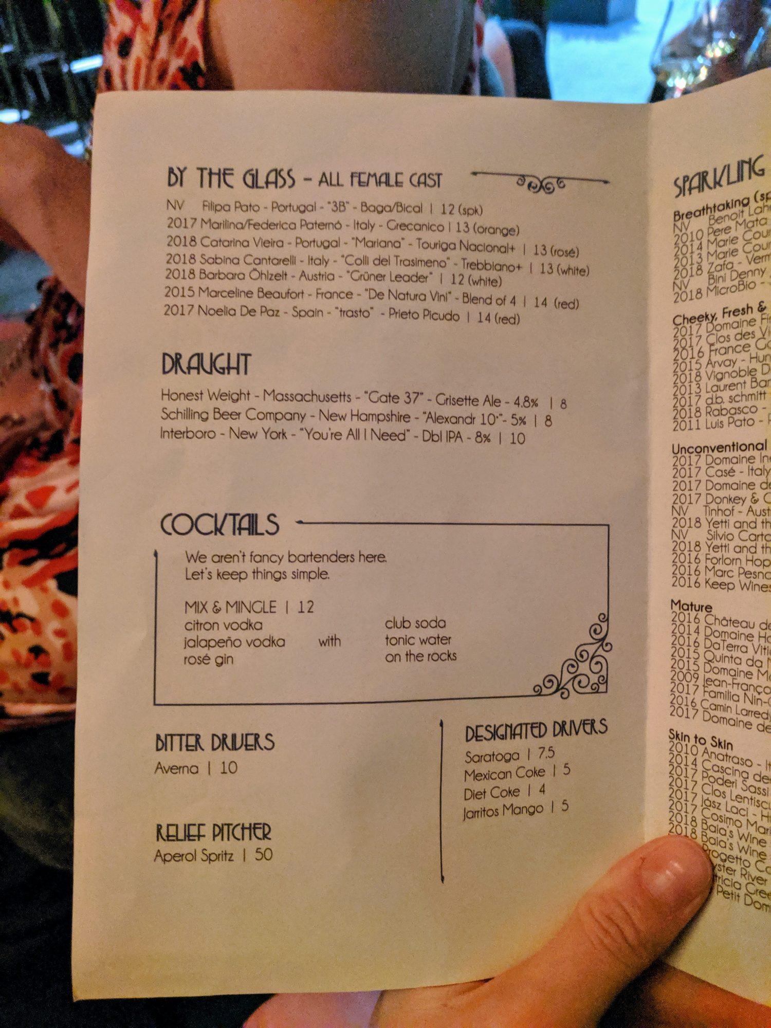 menu-nathalie.jpg