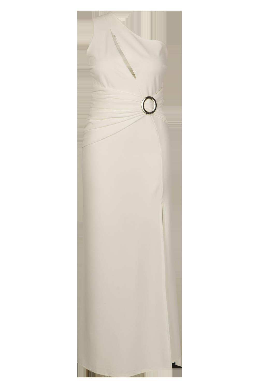 one-shoulder-dress.png