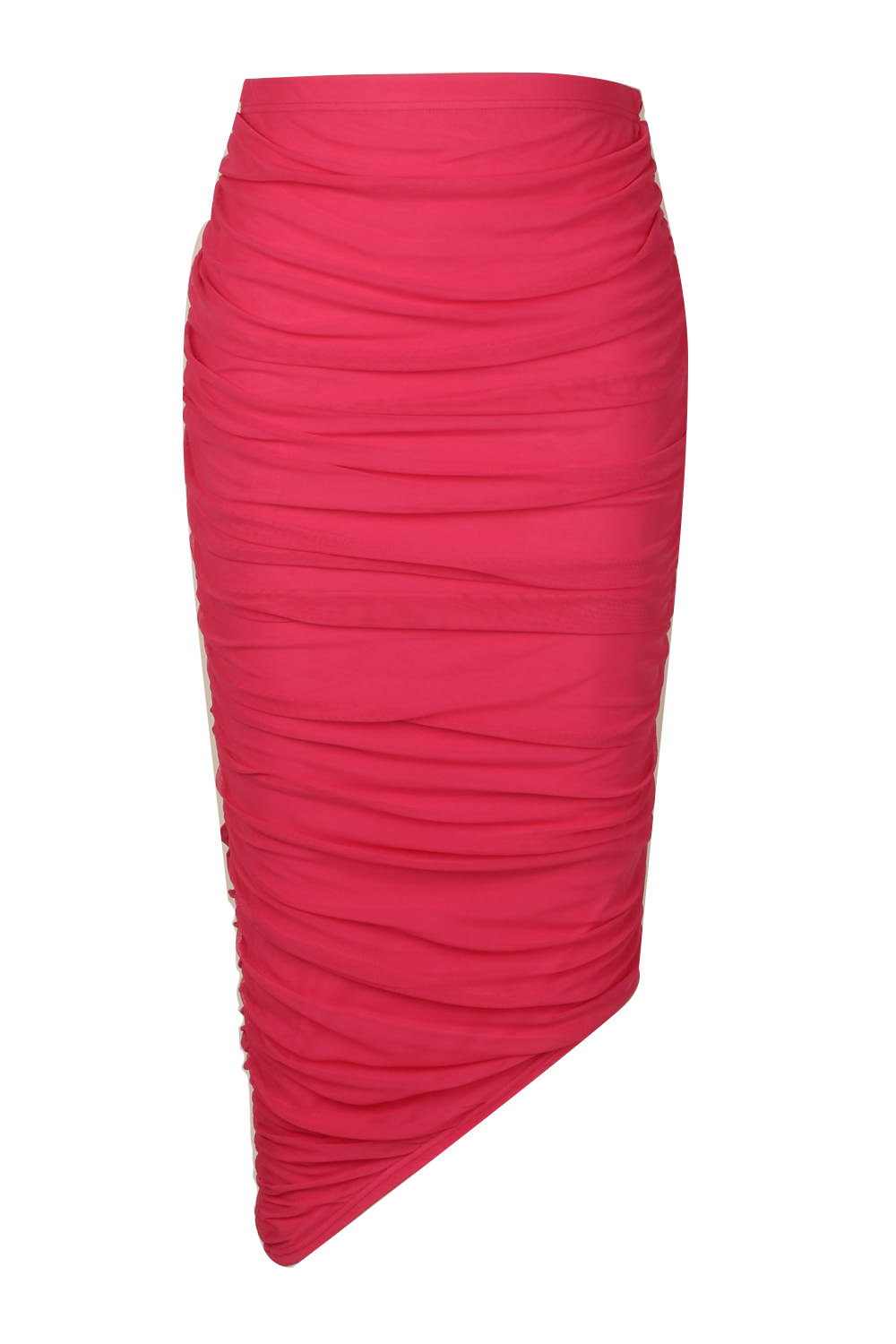 ruched-skirt.png